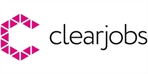 Clear Jobs Limited logo