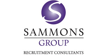 Go to The Sammons Group profile