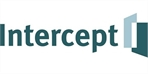 Intercept Pharma logo