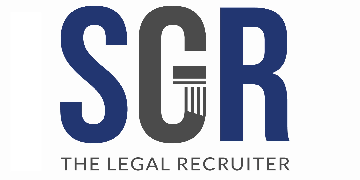 Go to SGR Legal profile
