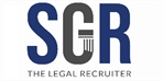 SGR Legal logo