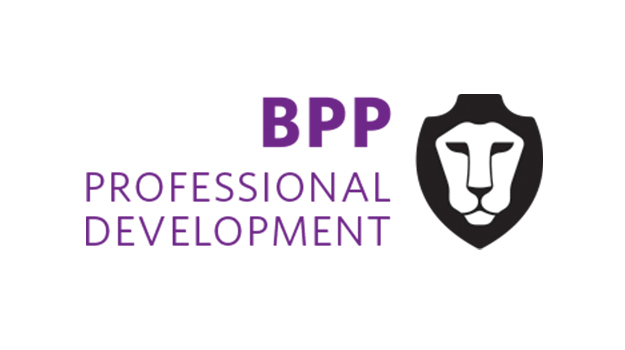 Increase your knowledge of Finance Law with BPP