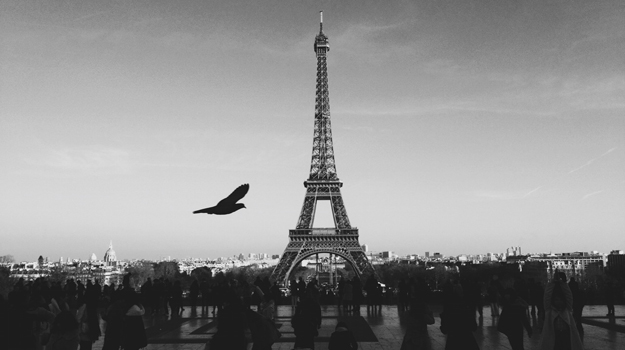 The increasing demand for foreign lawyers in Paris law firms