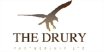 The Drury Partnership logo