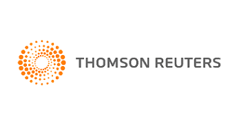 Thomson Reuters Group Limited