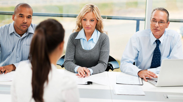 Your Legal Job Interview : Questions to ask and not to ask