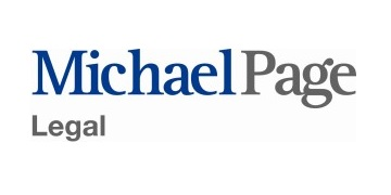 Go to Michael Page Legal profile