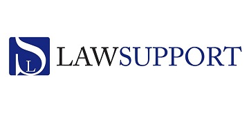 Go to Law Support. profile