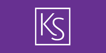 KS Legal Recruitment logo