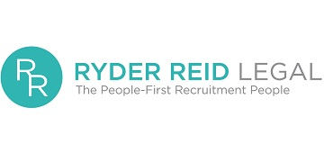 Go to Ryder Reid Legal Limited profile