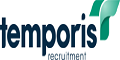 Temporis Legal Recruitment Ltd logo