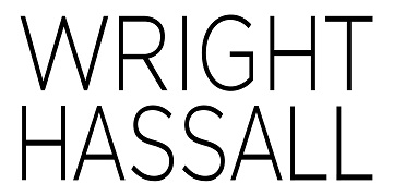Wright Hassall LLP Solicitors logo