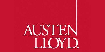 Go to Austen Lloyd Limited profile