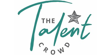 Go to The Talent Crowd profile