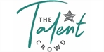 The Talent Crowd logo