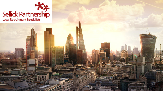 Sellick Partnership expands London In-house offering
