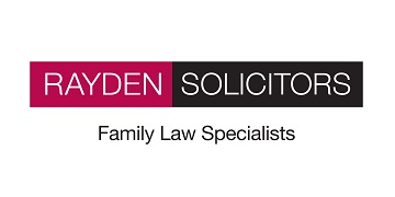 Go to Rayden Solicitors profile