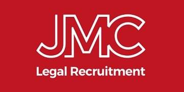 Go to JMC Legal. profile