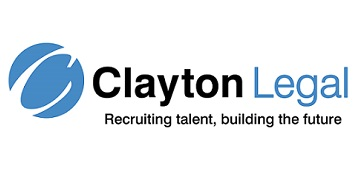 Clayton Recruitment Limited logo