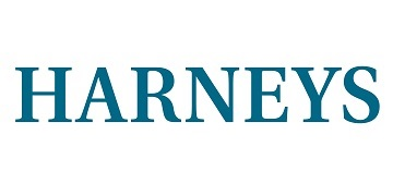 Harney Westwood & Riegels LLP
