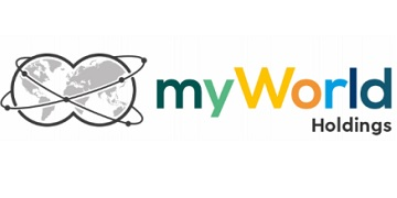 Go to MyWorld Holdings LTD profile