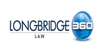 Longbridge Recruitment 360 logo