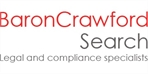 Baron Crawford Recruitment Limited logo