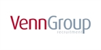 Venn Group London logo