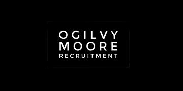 Ogilvy Moore Recruitment Ltd logo