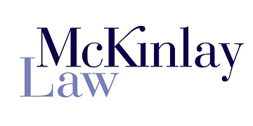 Go to McKinlay Law profile