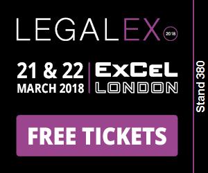 Exhibitors  Legalex