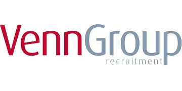Go to Venn Group (Birmingham) profile