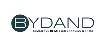 Bydand Recruitment Services Limited logo