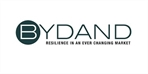 Bydand Legal Recruitment Services Limited logo