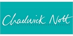 Chadwick Nott (London) logo