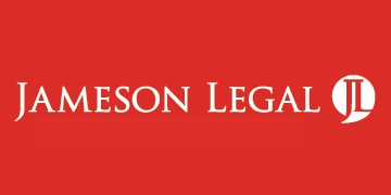 Jameson Legal. logo