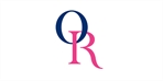 Owen Reed Executive Search & Selection logo