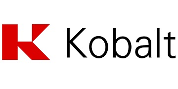 Kobalt Music Publishing Limited