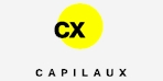 Capilaux Legal logo