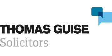 Thomas Guise Solicitors