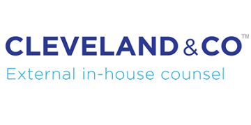 Go to Cleveland & Co Associates profile