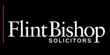 Go to Flint Bishop LLP profile
