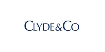Clyde & Co. logo