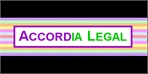 Accordia Legal logo