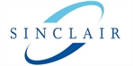 Sinclair Pharma logo