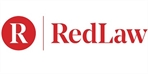 Redlaw Recruitment logo