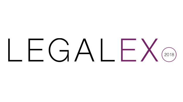 TotallyLegal Announce Partnership With Legalex