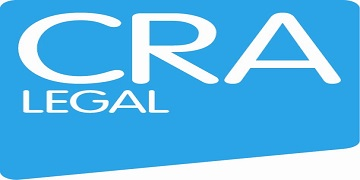 CRA Consulting Limited logo
