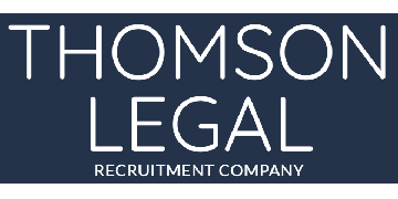 Thomson Legal logo