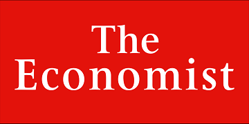 The Economist Group Limited